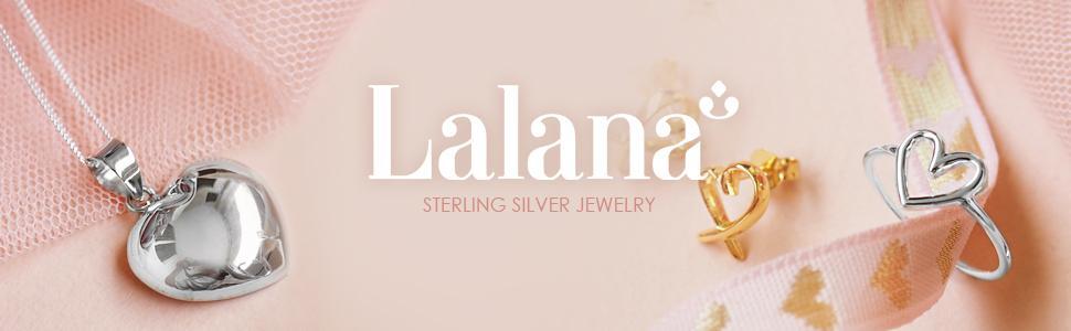 Sterling Silver Jewelry silver earring silver ring silver necklace silver pendant silver bracelet
