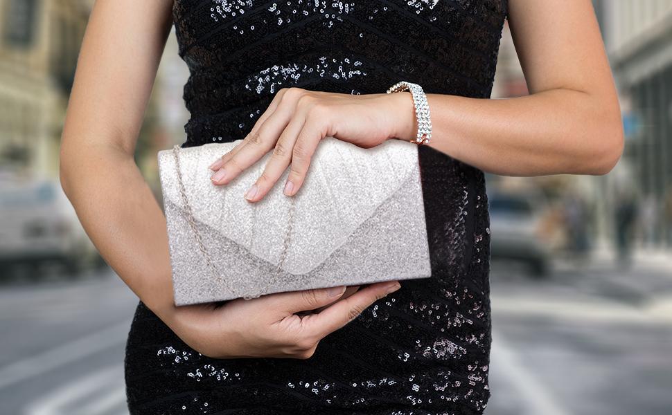 damen handtasche klein