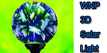 solar garden lights outdoor,decorative solar lights outdoor,color changing solar lights outdoor