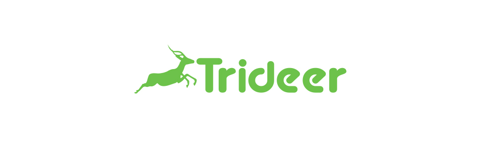 trideer pretty exercise and yoga ball
