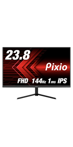 px248p