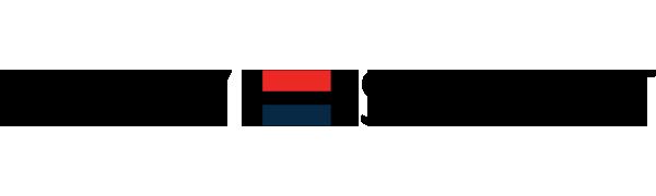 NAVYSPORT socks logo