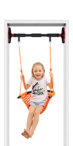 Swing accessories