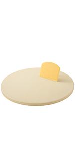 pizza stone 16 inch