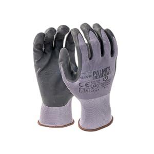 g4595 work gloves
