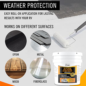 Weather Protection