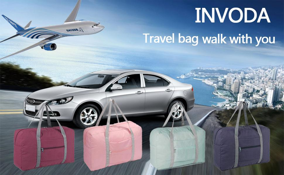 Travel Bags for Suitcases Travel Bags Travel Bags Organizer for Luggage Travel Toiletries Bags