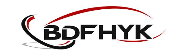 BDFHYK Cargo Net Storage Net