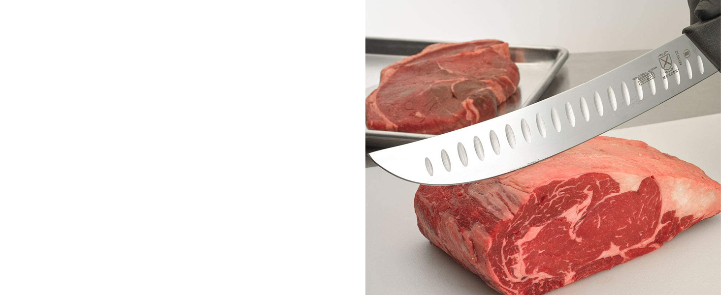 BPX Knife