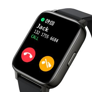 smart watch for iphone ,smart watch for womens ,smartwatches ,smart watch men