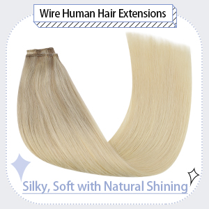 halo real hair extensions