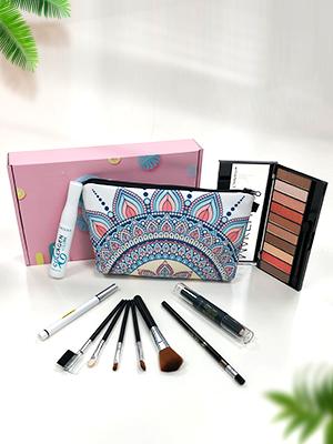makeup kit for women, makeup set, comestic kit, makeup kit teens, make up, makeup kit for girls