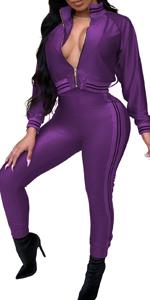 Two piece sets for women,jumpsuits for women casual,denim jumpsuits for women,club rompers for women