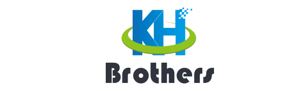 KH Brother