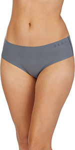 cotton panties, comfortable, hipster, everyday undies, dkny intimates