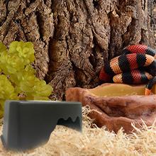Reptile pet box03