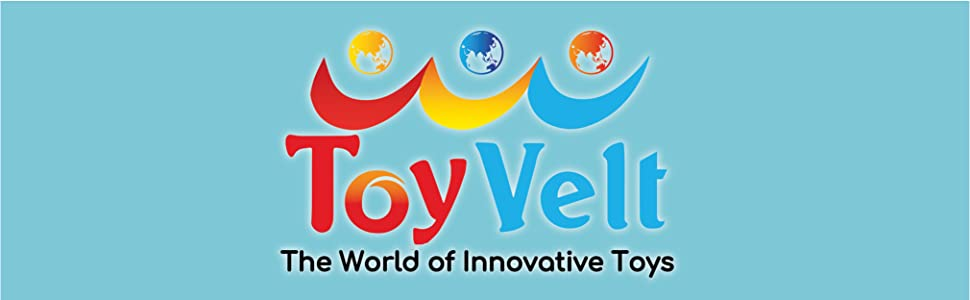 ToyVelt