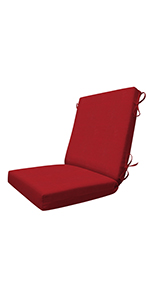 Highback Cushion
