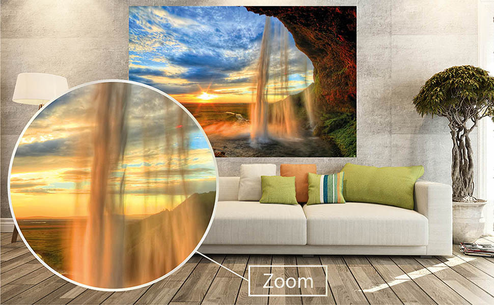 Great Art Wallpaper