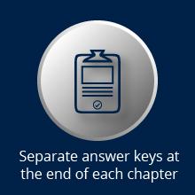 answer, key