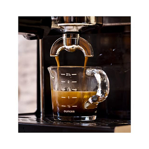 Rattleware Espresso Shot Glass
