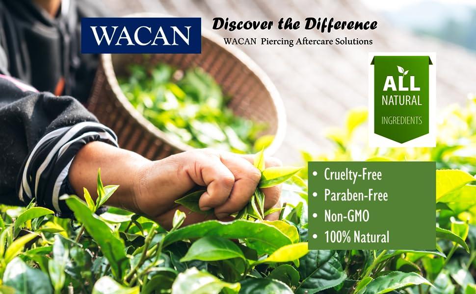 wacan