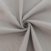 tablecloth