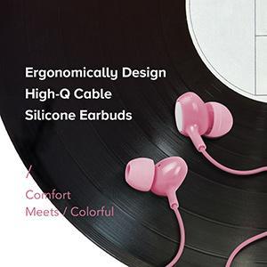ear phone, ear phones, earphones, beats earphone, earphone, earphone with mic, oneplus headphone