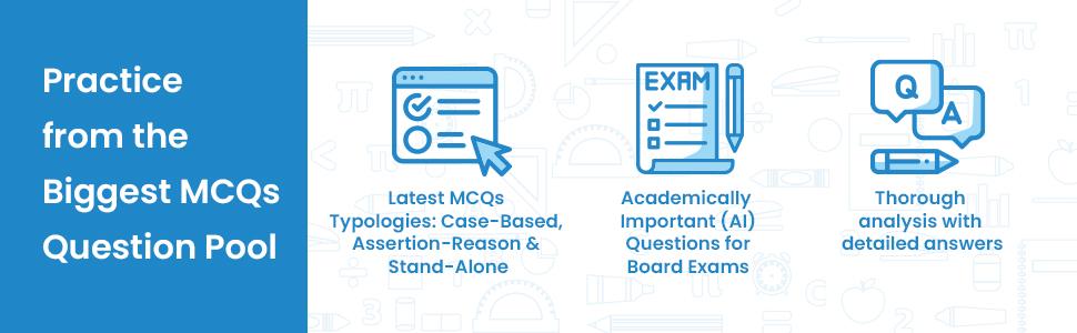 mcq term 1 cbse sample paper class 10social science 2021-22