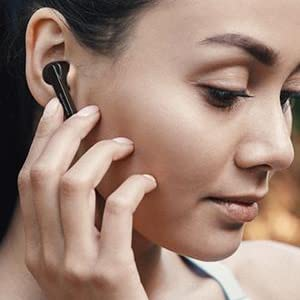 truecapsule earbuds