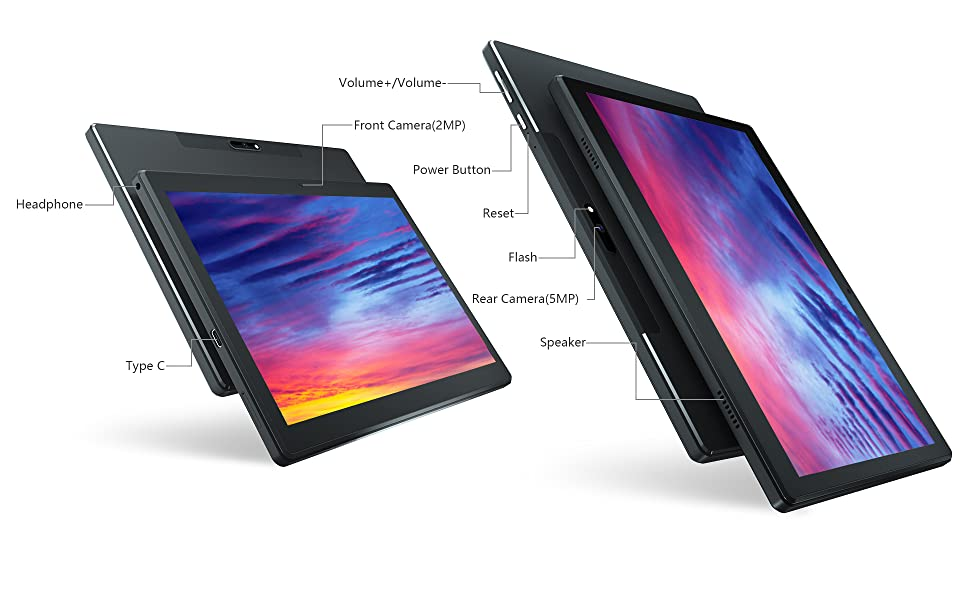 school tablets for college online class tablet music tablet book tablets on sale prime study tablet