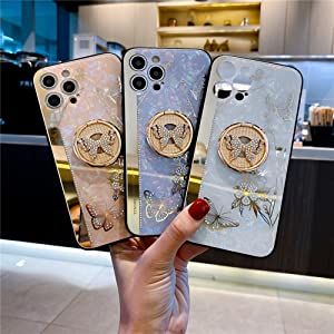 iphone 12 pro max case bling