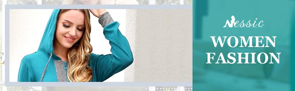 long winter tunics for women long shirts to wear with leggings tunic pullover hoodies sweatshirts