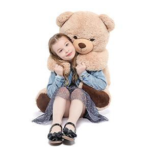 Children's Day, Christmas Day, Birthday, Valentine's Day, Halloween Day gift