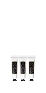 ランドリン ハンドクリーム クラシックフローラルの香り 3個セット