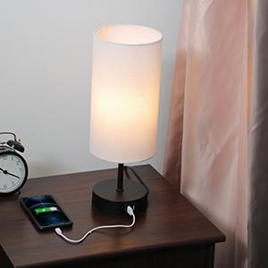 lamp 2 sets 04