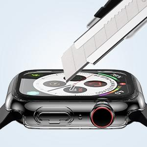 44mm apple watch screen protector