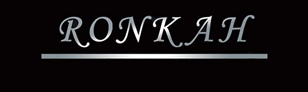 RONKAH Personalized Jewelry