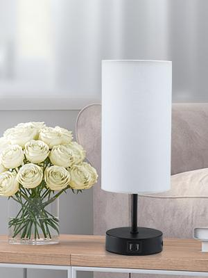 touch lamps for bedrooms