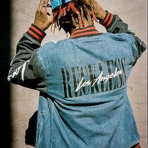 ventura jacket back