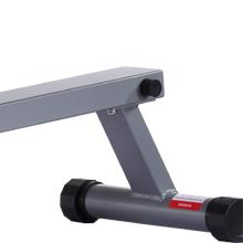 Silent Steel Slide Rail