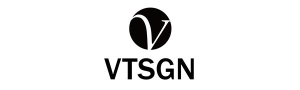 VTSGN