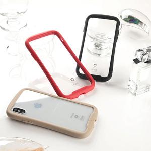 iFace リフレクション 強化ガラス