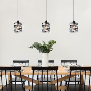 Restaurant,cafe,hotel lighting