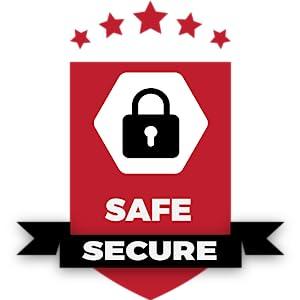 Safe & Secure Olsa Tools