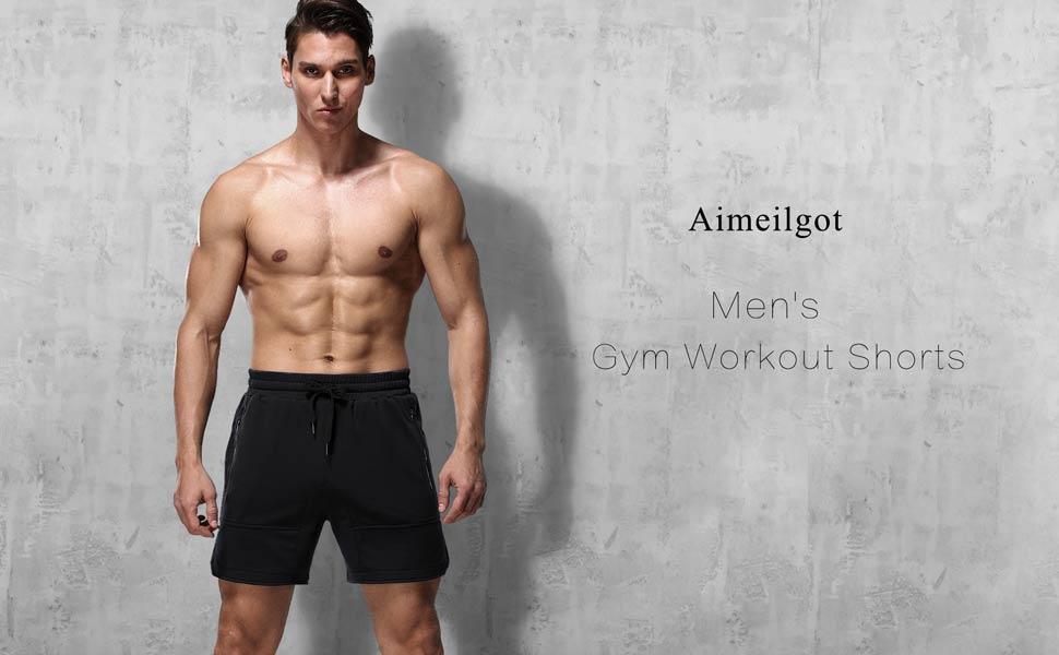 mens casual shorts,mens shorts,mens workout shorts,mens gym shorts,mens summer shortss