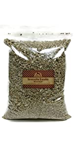 Midwest Hearth Vermiculite