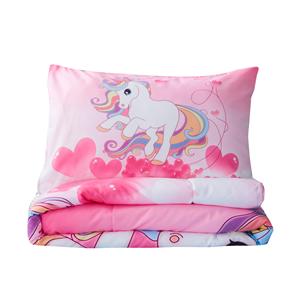 Why Choose PHANTASIM Comforter Set ?