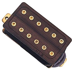 TL guitar control plate