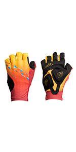 Soleil SF Glove